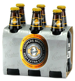 Pack de Best Extra Stout