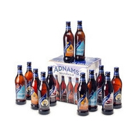 Collection de Adnams Champion Pale Ale